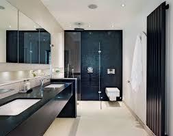 Ensuite Bathroom Ideas En Suite Bathrooms Gallery Real Homes