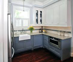 roll up kitchen cabinet doors roll up kitchen cabinet doors kitchen cabinet roll top doors