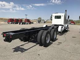 2013 kenworth t800 price 2013 kenworth t800 day cab truck for sale 404 000 miles west
