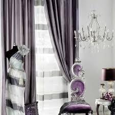 modern curtain ideas for living room home design ideas