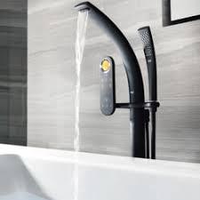 San Jose Bathroom Showrooms Kitchen U0026 Bath Design Center 10 Photos U0026 16 Reviews Kitchen
