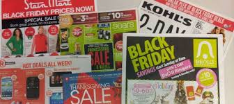 black friday 2015 ace hardware thanksgiving day ad leaked malled