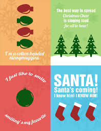 best christmas quotes cards gallery images for wedding