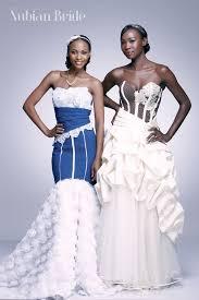 Traditional Wedding Dresses Pedi Traditional Wedding Dresses 9 Fashion U0026 Trend