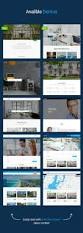 Wordpress Real Estate Template by Houzez Real Estate Wordpress Theme By Favethemes Themeforest