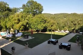 domaine mariage toulouse domaine de cassian à muret 31600 location de salle de