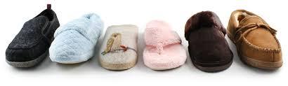 bedroom slippers for men women s slippers and men s slippers