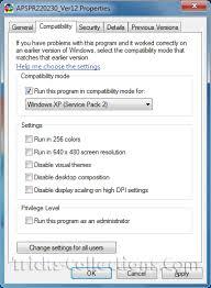 resetter epson r230 windows how to run epson adjustment program on windows 7 tricks