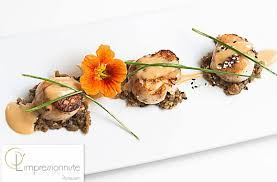 restaurant cuisine fran ise restaurant l impressionniste up to 52 offered on tuango ca