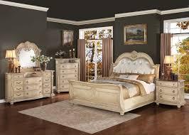Antique Bedroom Vanity Best 25 Antique Bedroom Sets Ideas On Pinterest Antique