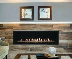 Napoleon Electric Fireplace Gas Fireplace Designs Fireplace Designs A Perfect Best Linear