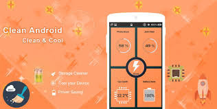 clean android phone clean my android phone android apps on play