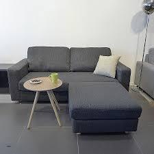 bon canap lit ou acheter un bon canapé convertible beautiful canapé lit matelas