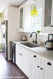 articles with ikea kitchen buffets tag ikea kitchen hutch design