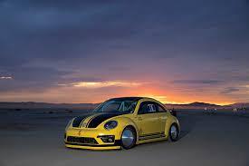 volkswagen beetle front view 200mph 600hp vw beetle warp bubble photo u0026 image gallery