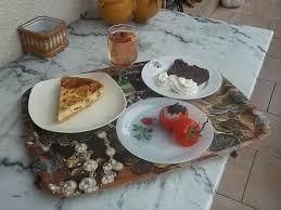 cuisine et tradition cuisine cuisine et tradition morlaix beautiful cuisine et tradition