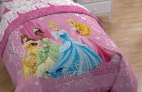 Little Mermaid Comforter Amazon Com Disney Princess Quilt Comforter Cinderella Tiana Queen