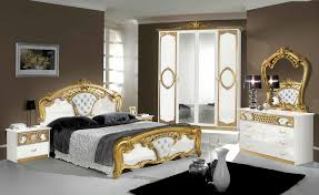 White Italian Bedroom Furniture Bedroom Modern Italian Bedroom Furniture Home Decor Then Scenic