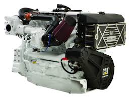 caterpillar c 18 marine engine maintenance schedule