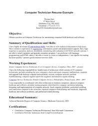 Pharmacist Skills Resume Fiber Optic Technician Cover Letter Denim Designer Cover Letter