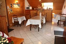 chambre d hote ancelle chambres et table d hôte location chalet ancelle hautes alpes