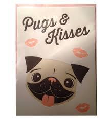 pug cards i pugs part 2