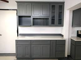 kitchen cabinets bay area cabinet makers oakland ca rootsrocks club