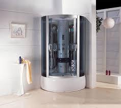 Bathtub Stalls Bathroom Required Aspects To Create Awesome Bathroom Design