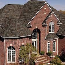 pin iko cambridge dual grey charcoal on pinterest 19 best dream home asphalt shingles images on pinterest asphalt