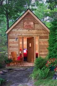 Small Cabin House Small Cabin On Stilts Plans Cabin On Stilts Cabin On Stilts