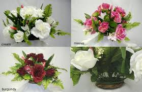 Fake Flowers For Wedding - how to dye silk flowers for wedding the wedding specialiststhe