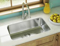 Allora USA KSN Kitchen Sink  X  X  Undermount - Kitchen sinks usa