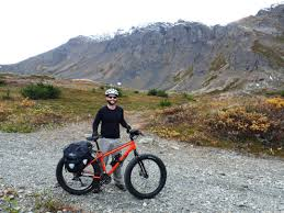 Wildfire Designs Bicycles by Alaska Bicycle And Pedestrian Alliance An Organization Promoting