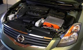 nissan altima 2005 engine nissan altima hybrid price modifications pictures moibibiki