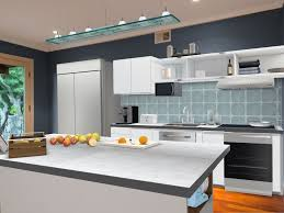 Modern Small Kitchen Design Ideas 100 Small Kitchen Designs Pinterest Kitchen Design 33