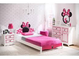 bedroom sets stunning bedroom set for girls kids bedroom