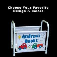 personalized bookends baby childrens bookends book racks personalized baby gifts