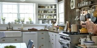 renovation ideas for kitchens home renovation ideas kitchen easy home improvement ideas for the