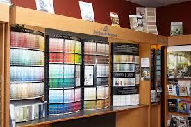 bensenville il paint store benjamin moore paint u0026 decorating