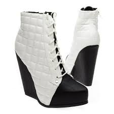 womens quilted boots sale 41 best shoes images on russe shoes and