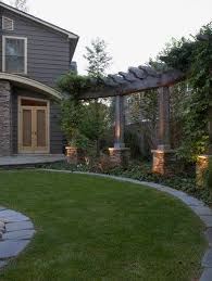 Backyard Privacy Ideas 102 Best Deck And Backyard Privacy Ideas Images On Pinterest