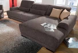 sofa federkern eck sofa boxspring federkern kopfverstellung uvp2099 neu