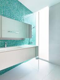 Glass Bathroom Tiles Ideas Bathroom Ceramic Tile Flooring Green Glass Tile Limestone Tiles
