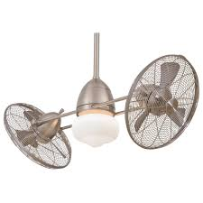 ceiling fans with lights bladeless fan ideas u2014 home designing