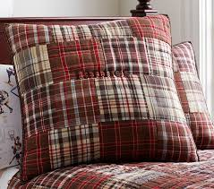 Pottery Barn Madras Curtains Pottery Barn Madras Curtains 28 Images Pottery Barn Madras