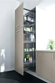 rangement coulissant cuisine ikea colonne cuisine rangement niocad info
