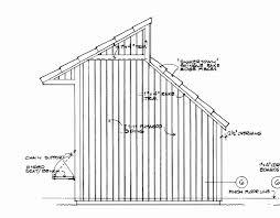 loft barn plans saltbox house plans new plan shed casagrandenadela small home
