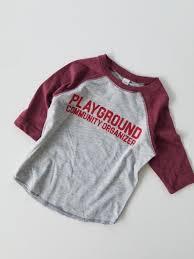 t shirt organizer playground community organizer baseball tee toddler u2013 truth u0026 gold