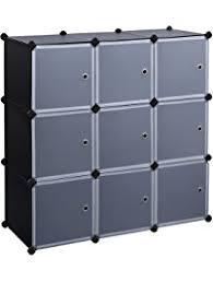 Small Locking Cabinet Office Storage Cabinets Amazon Com Office Furniture U0026 Lighting