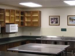 Design Of Small Kitchen Design Of Small Kitchen 2017 Simple Elegant Small Kitchen